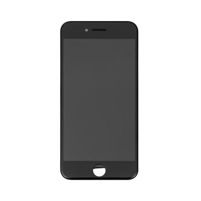 iPhone 8+ LCD Screen AAA Grade Black