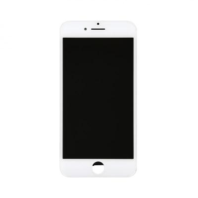 iPhone 8+ LCD Screen AAA Grade White