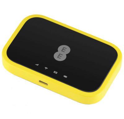 EE 4GEE WiFi Mini 2 (6GB/1 month)