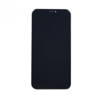 iPhone XS Max LCD TFT Black