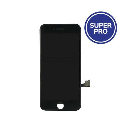 iPhone 8 LCD Screen Super Pro Black