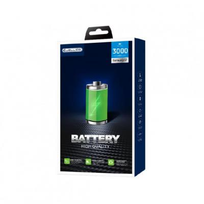 Replacement battery Samsung S7