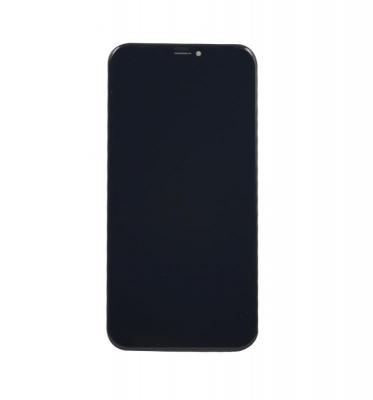 iPhone XR LCD TFT Black