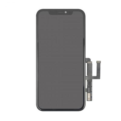 iPhone 11 LCD TFT Black