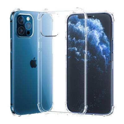 iPhone 7+/ 8+ TPU Phone Case