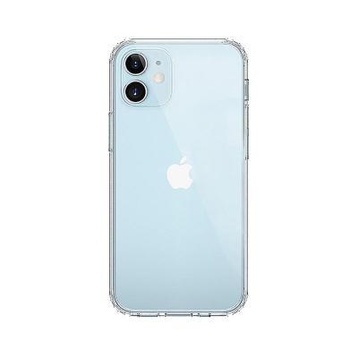 iPhone 12 TPU Phone Case